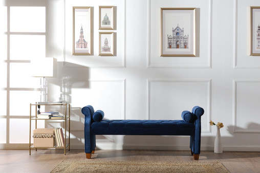 entryway accent benches jennifer