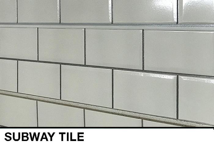 https www dgsretail com p4229 textured subway tile slatwall wall display white 96 x 96