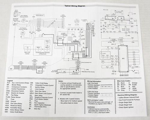 icm292 icm furnace control board module for rheem 622414004