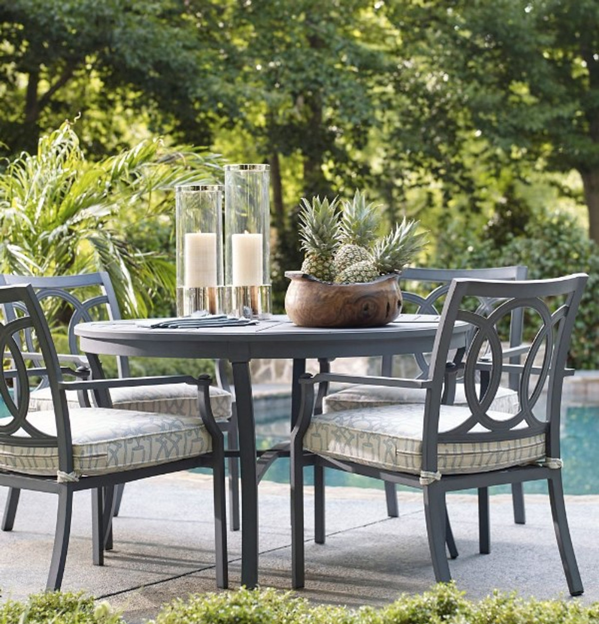 raleigh dining collection lane venture