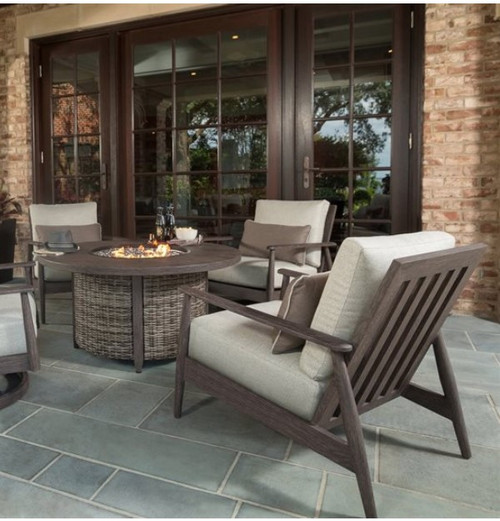 ebel furniture ebel outdoor furniture