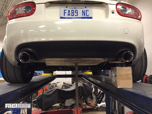 nc mx 5 06 15 exhaust page 1