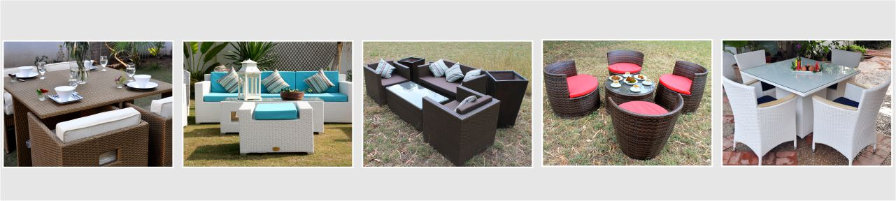 Outdoor Furniture Dining Page 1 Baahir Outdoor Living