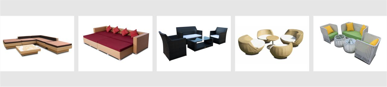 Outdoor Furniture Lounges Page 1 Baahir Outdoor Living