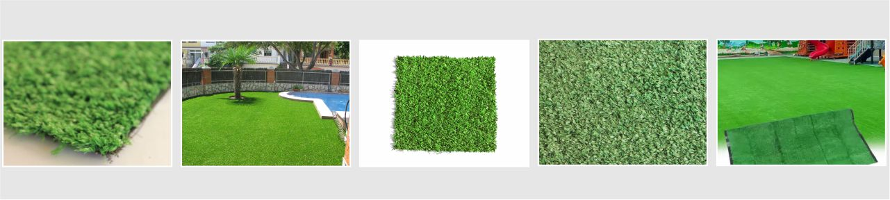 Other Outdoor Products Synthetic Grass Baahir Outdoor Living