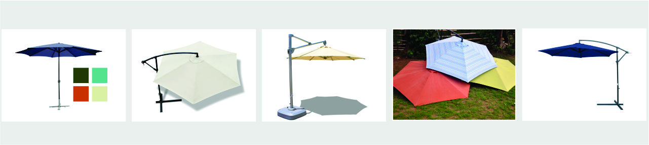 Other Outdoor Products Umbrellas Baahir Outdoor Living