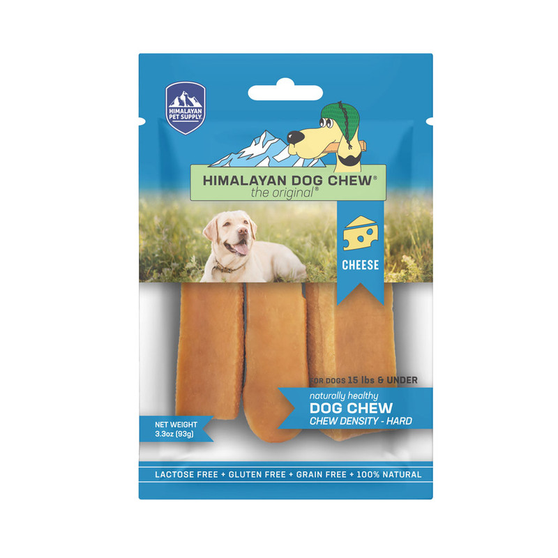 himalayan dog chews pack of 3 small
