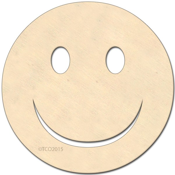 happy face # 37
