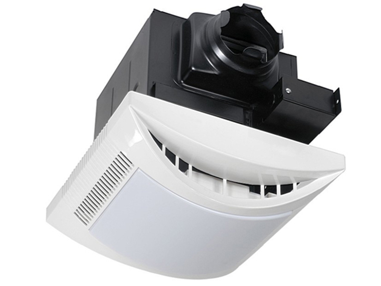 kv110la bathroom exhaust fan with lights kstar