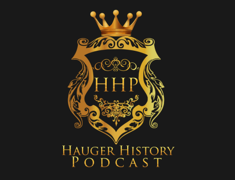 small-square-hauger-history-logo-hhp.png