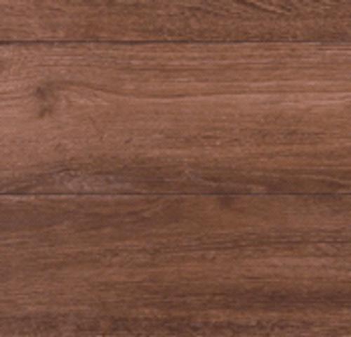 burton walnut dark brown 6x24 2nd