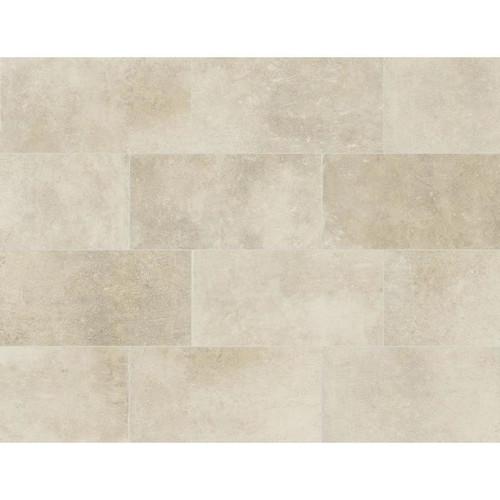 genesco beige 12x24 porcelain tile