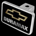 Chevy Duramax Diesel Xl Trailer Hitch Plug Auto Gear Direct