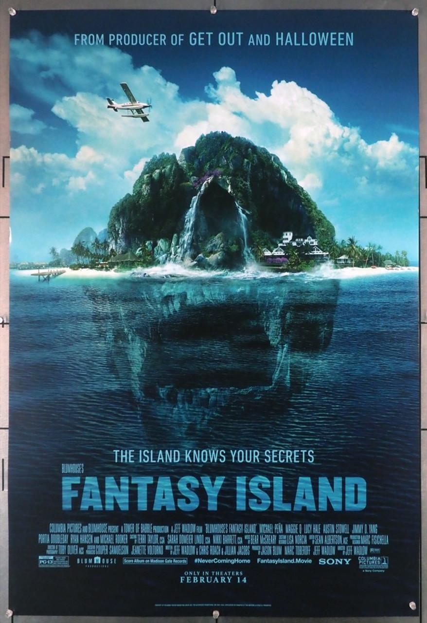 fantasy island 2020 28999