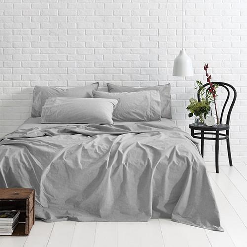 sleep easy queen sheet set