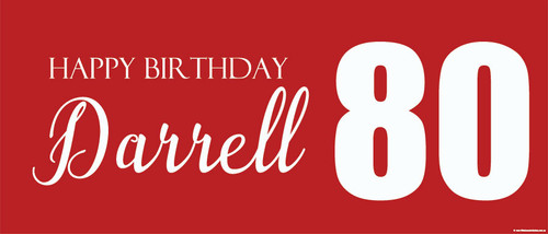 Adults Birthday Party Banners Custom Designed Photo Banners Adults Birthday Party Posters Banners With Pictures Birthday Banners With Photos Online Shop Buy Banners Online