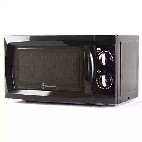 5 best microwaves for dorms may 2021