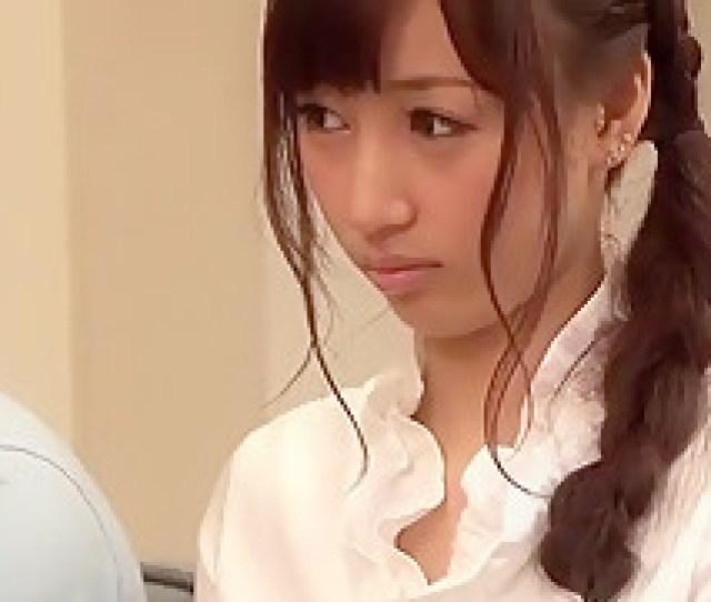 Models Eri Hosaka Mariya Noguchi Tiara Ayase