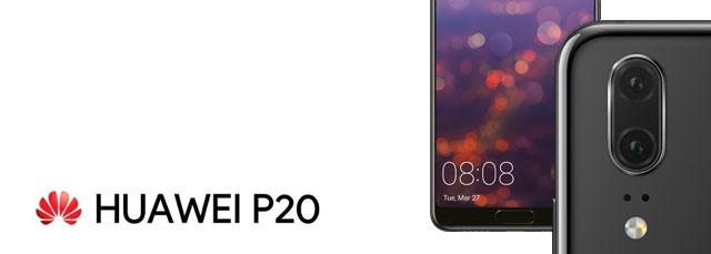Huawei P20 P20 Pro Und P20 Lite Bei A1 A1 Net