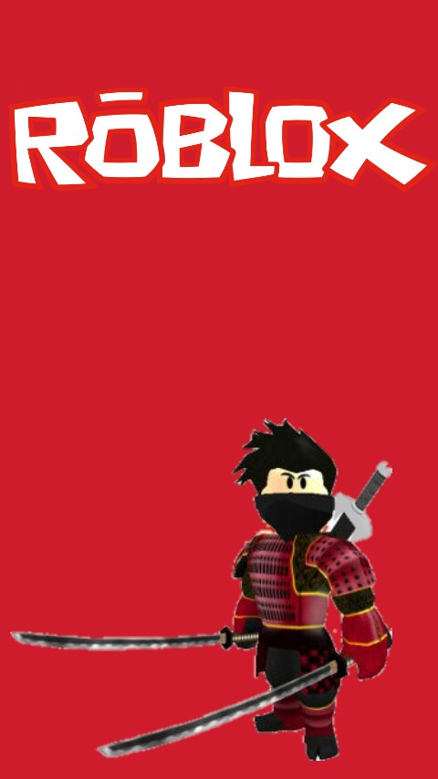 Roblox Image By Canded 02