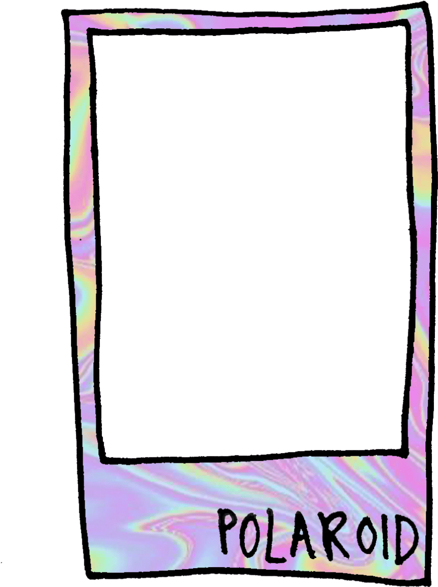 Small Transparent Overlay