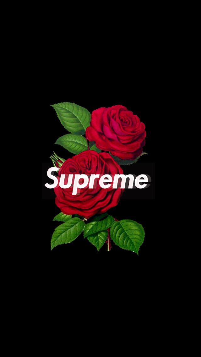 1080p Pc Hypebeast Wallpapers