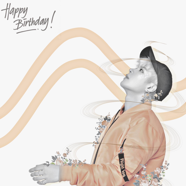 38 Best Happy Birthday Images In 2020 Happy Birthday Birthday