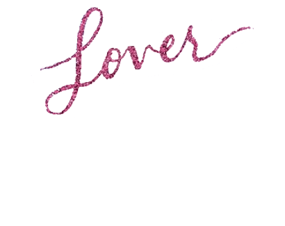 Download taylor swift taylorswift lover ts7 taylorswiftlover tay...