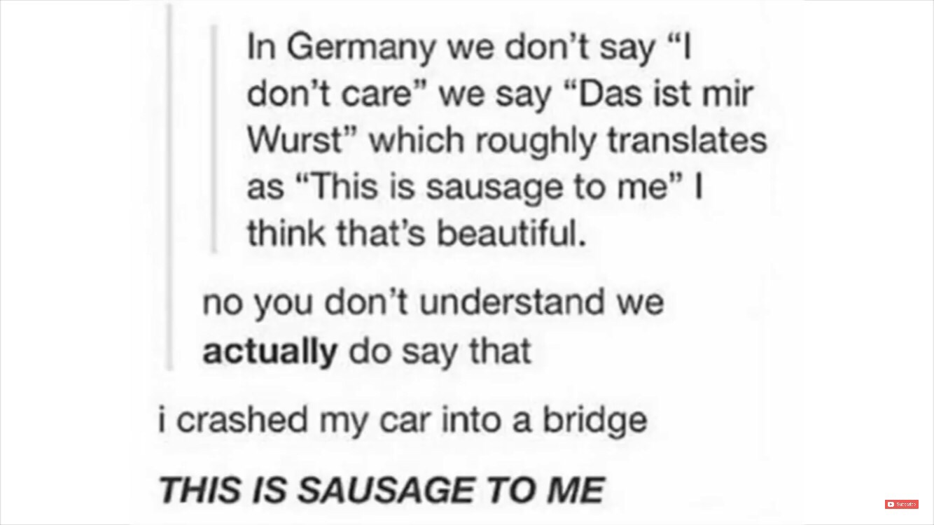 25 Best Memes About German Flag German Flag Memes