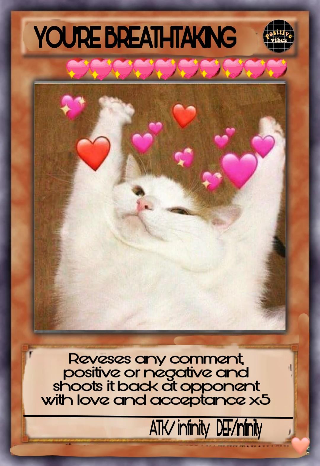 Nou Yugioh Meme Wholesome Wholesomememes Image By Mells