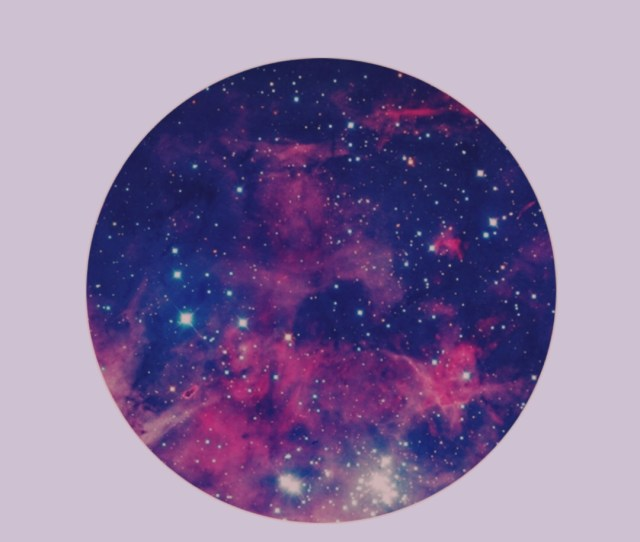 Wallpaper Galaxy Aesthetic Freetouse Galaxywallpaper Pastel