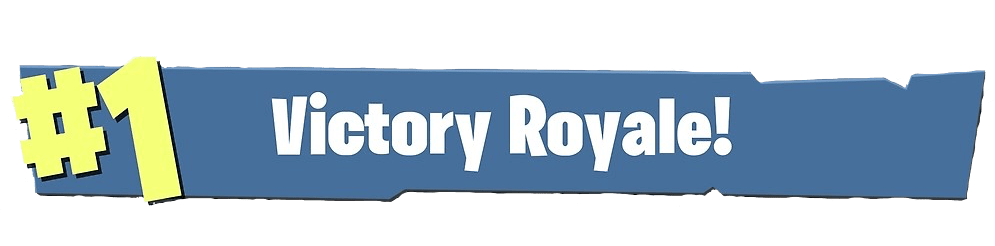 Fortnite Victoryroyale Victory Win Winner Freetoedit