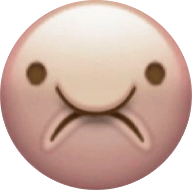 Thinking Emoji Dank Meme Free Transparent Png Clipart Images