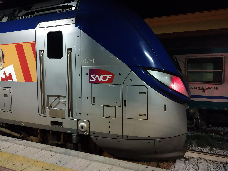 Freetoedit Trains Train Railways Image By Plugrepus