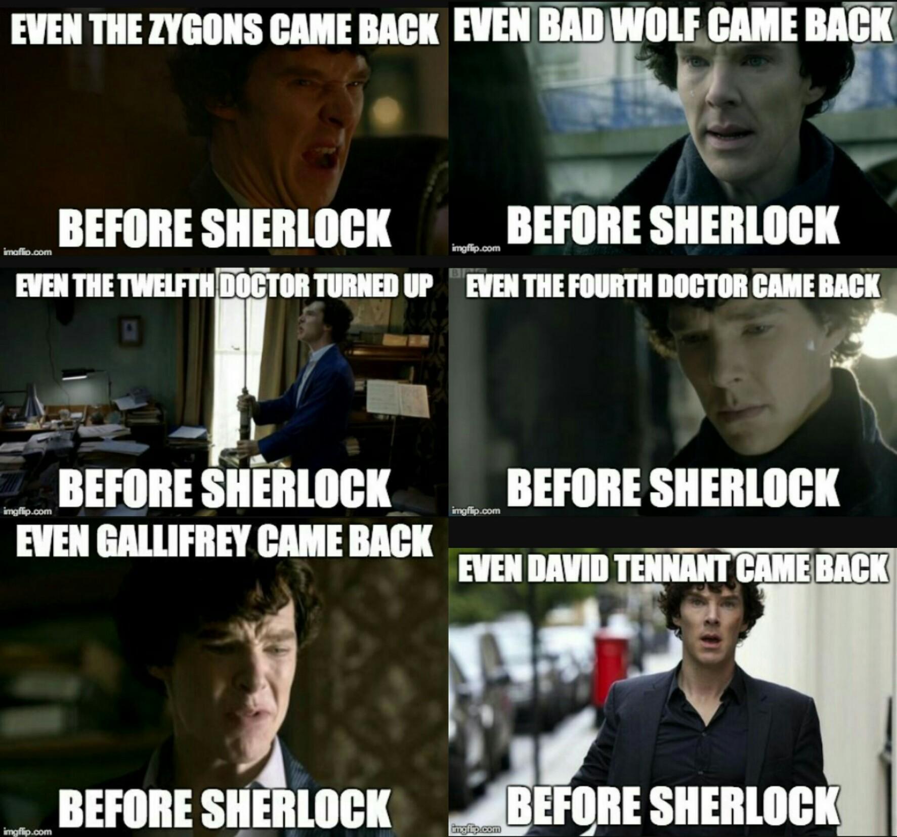 Sherlock Freetoedit Even Image By Tripthreat
