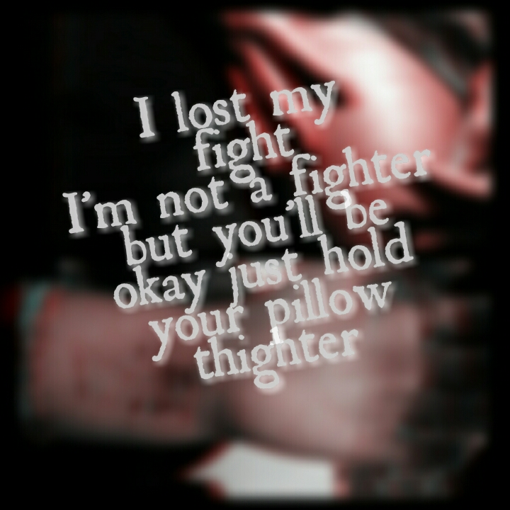 Have Love Will Travel Lyrics