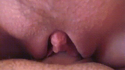 close up cumshots