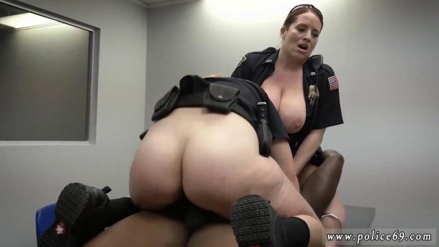 0642 Mature Milf Cougar Hd Xxx Milf Cops