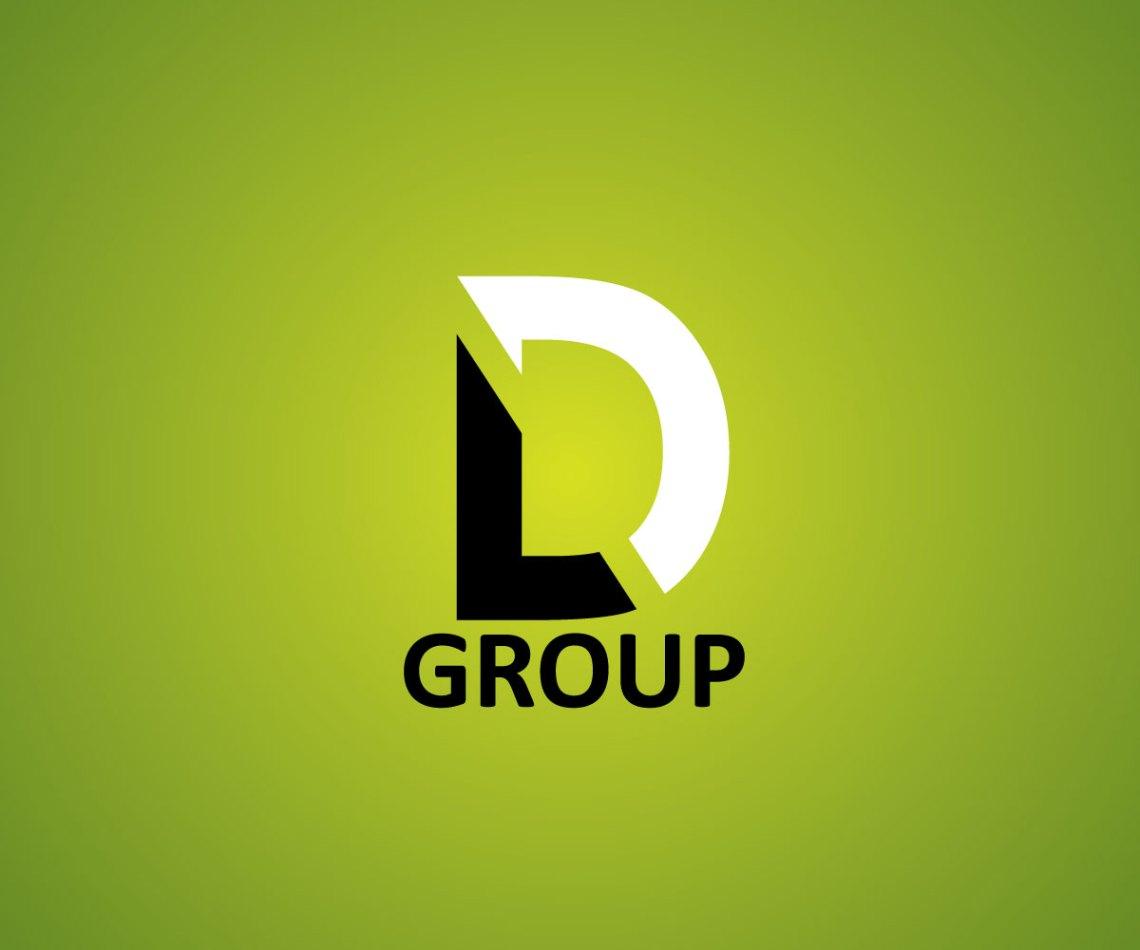 Image Result For Logo Design Contest