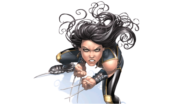 Image result for x23