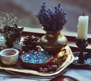Rituales para cerrar ciclos   ActitudFem