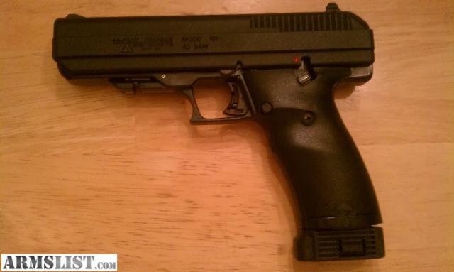 https://i2.wp.com/cdn2.armslist.com/sites/armslist/uploads/posts/2012/10/03/592590_01__40_caliber_handgun_640.jpg
