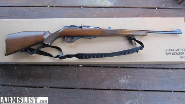 Armslist For Sale Heckler And Koch Usp Tactical 9mm New Modern