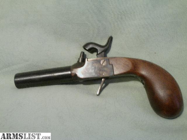 Buckmark Browning Hunter Holster