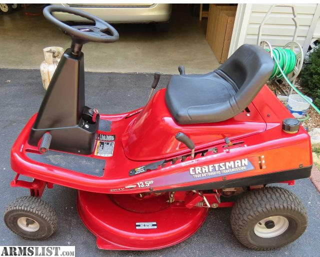 Mulcher Shredder Sale