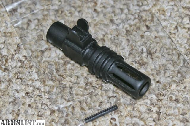 Flash Mini Choate 30 Hider
