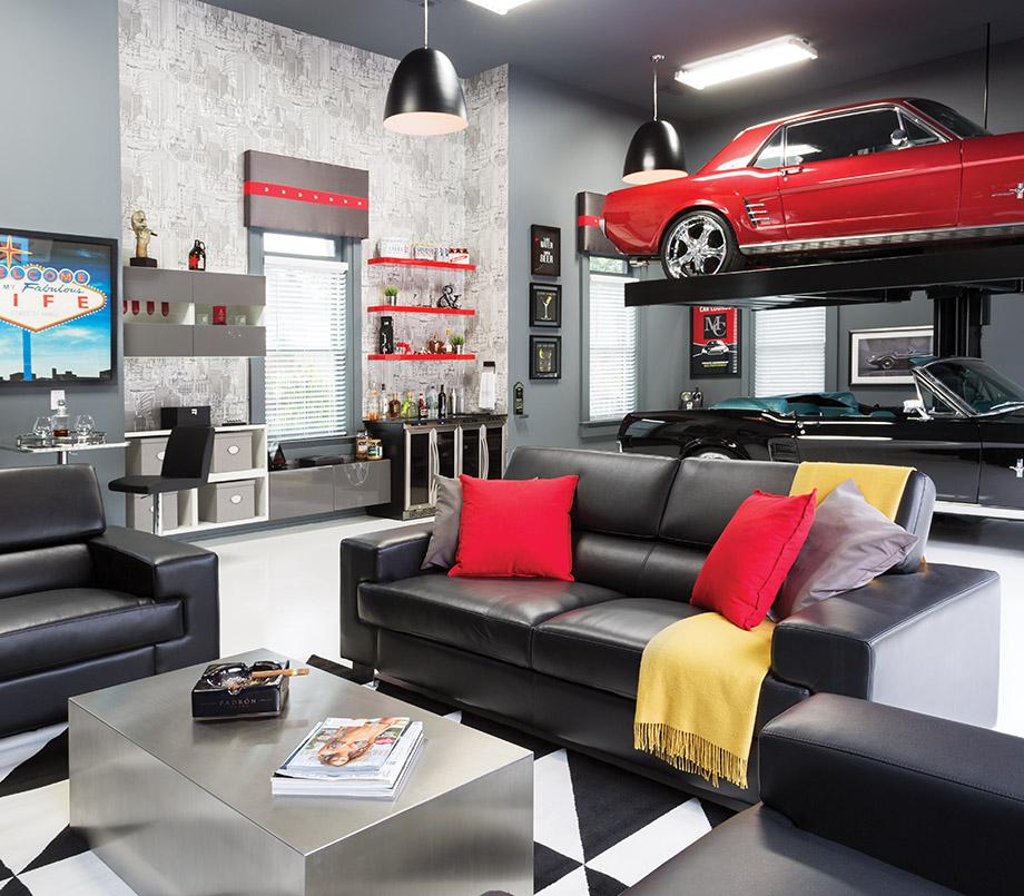 Best Interior Design Internships