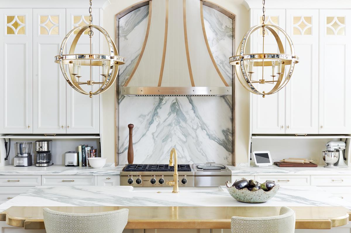 Matthew Quinn Is Atlanta S King Of Kitchens Atlanta Magazine