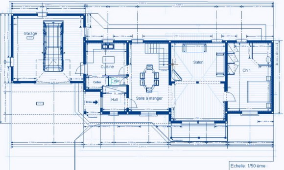 Home interior design software free