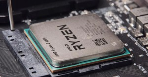 Advanced Micro Devices (AMD), Nvidia (NVDA) – Unlike Nvidia, AMD doesn't mind if you use your Ethereum mining gaming graphics processors
